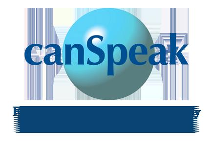 logo-canspeak