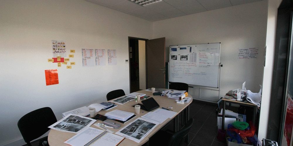 salle-Cours2