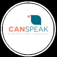 logo-canspeak-1